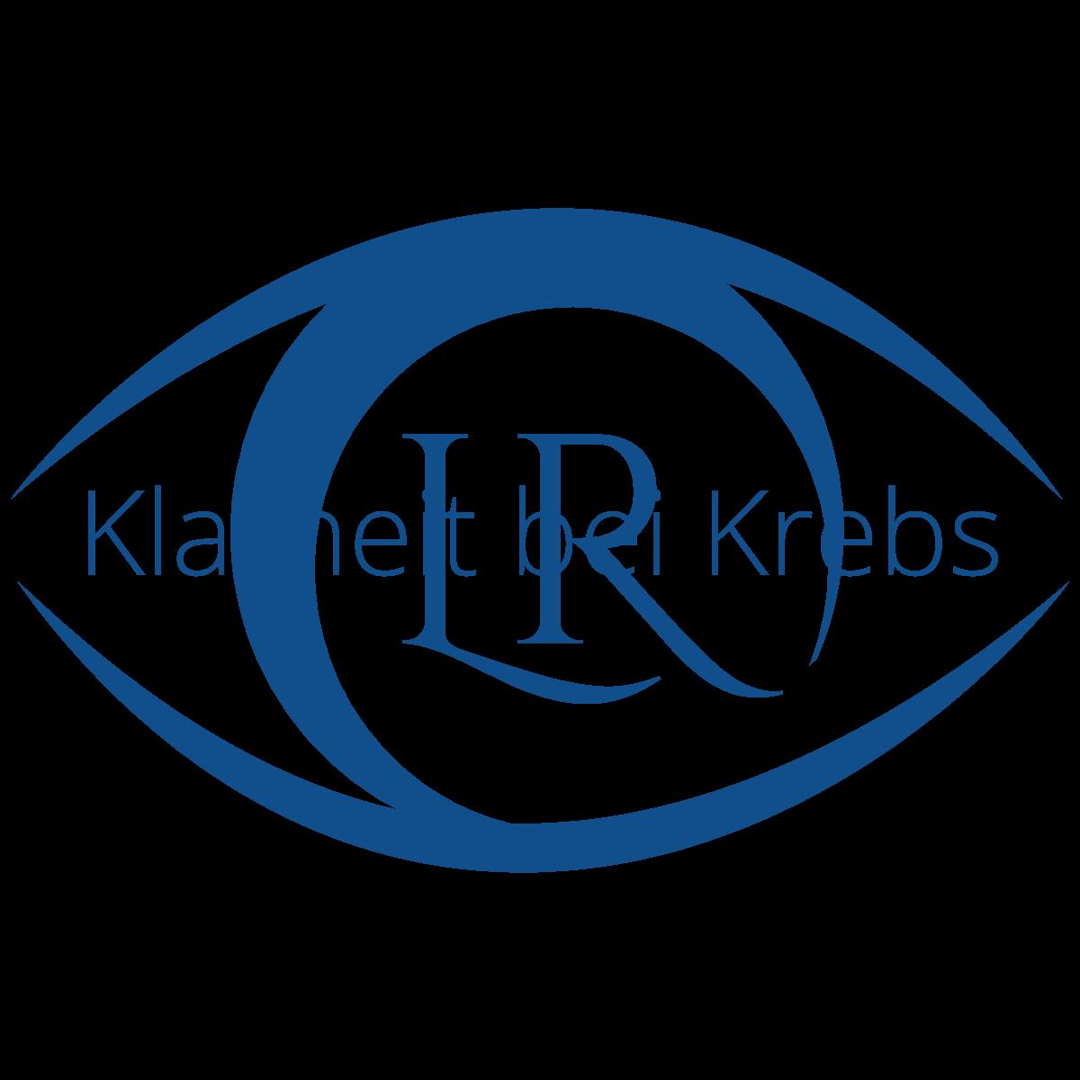 Krebs Beratung & Coaching